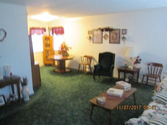 823 N 13th St, Frederick, OK - USA (photo 3)