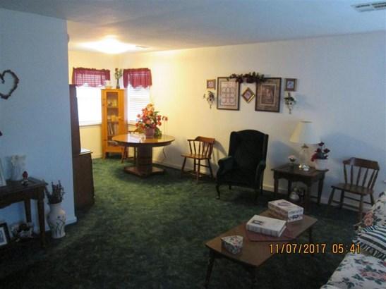823 N 13th St, Frederick, OK - USA (photo 4)