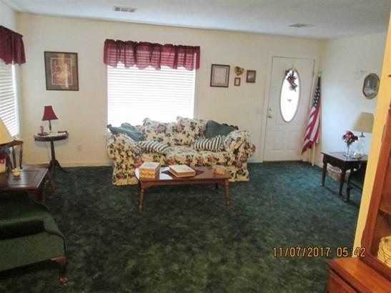 823 N 13th St, Frederick, OK - USA (photo 5)