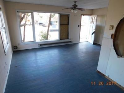 1802 Nw Kingsbury Ave, Lawton, OK - USA (photo 3)