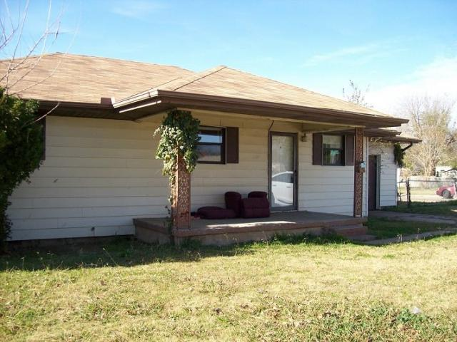 2708 Nw 19th St, Lawton, OK - USA (photo 2)