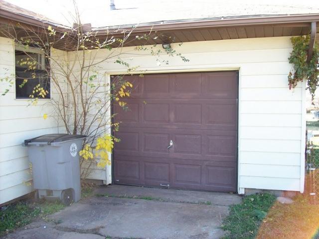 2708 Nw 19th St, Lawton, OK - USA (photo 3)