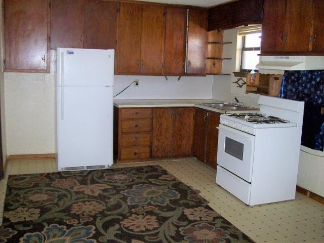 2708 Nw 19th St, Lawton, OK - USA (photo 4)