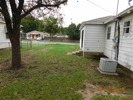 2308 Nw 17th St, Lawton, OK - USA (photo 3)