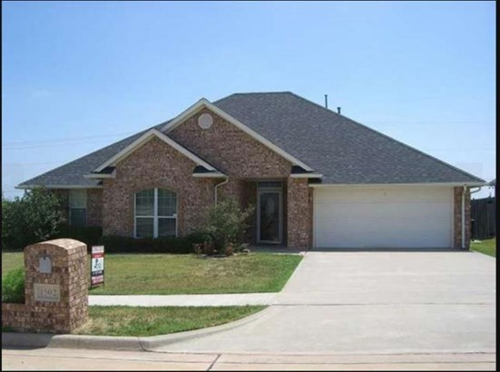 1502 Sw 68th St, Lawton, OK - USA (photo 1)