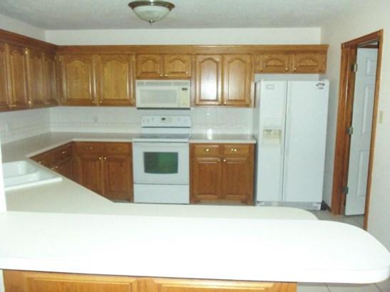 1502 Sw 68th St, Lawton, OK - USA (photo 3)