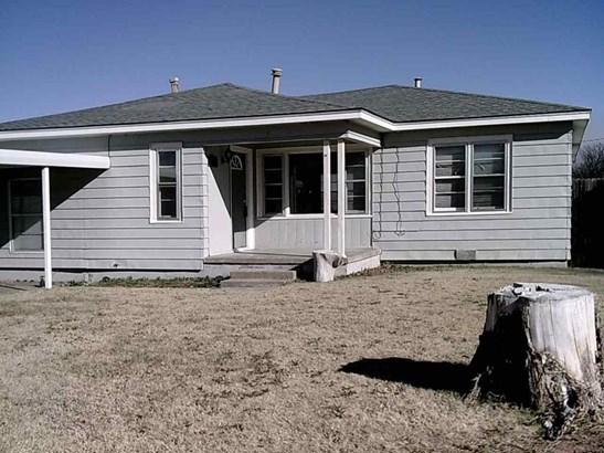 2915 Nw Prentice Ave, Lawton, OK - USA (photo 1)