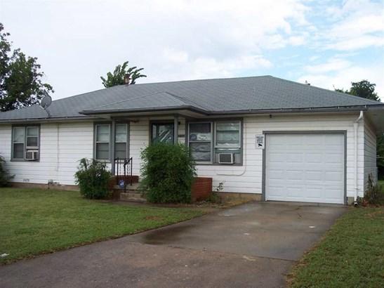 1504 Nw 13th St, Lawton, OK - USA (photo 2)