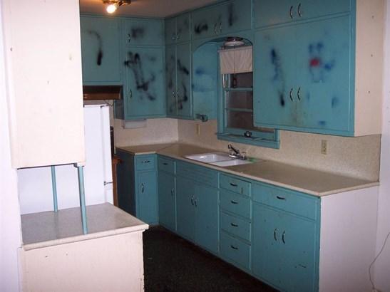 1504 Nw 13th St, Lawton, OK - USA (photo 4)
