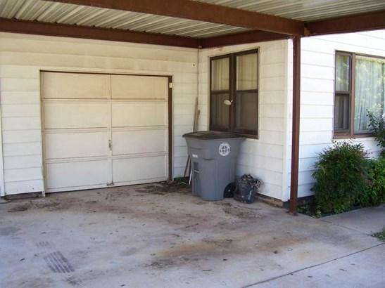1614 Nw Kingsbury Ave, Lawton, OK - USA (photo 2)