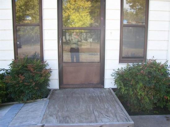 1614 Nw Kingsbury Ave, Lawton, OK - USA (photo 3)