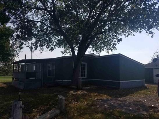 6103 Se Bethel Rd, Lawton, OK - USA (photo 1)