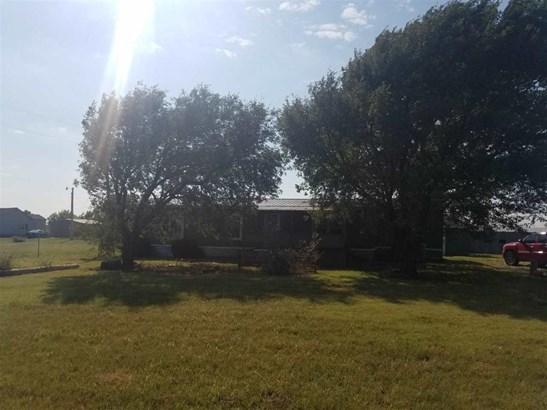 6103 Se Bethel Rd, Lawton, OK - USA (photo 2)