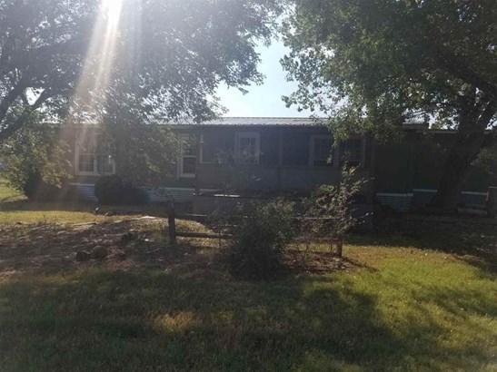 6103 Se Bethel Rd, Lawton, OK - USA (photo 3)