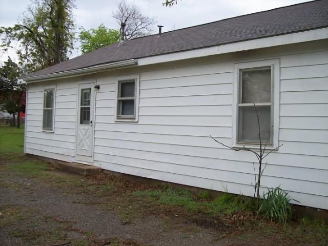 1403 & 1405 Sw F Ave, Lawton, OK - USA (photo 2)