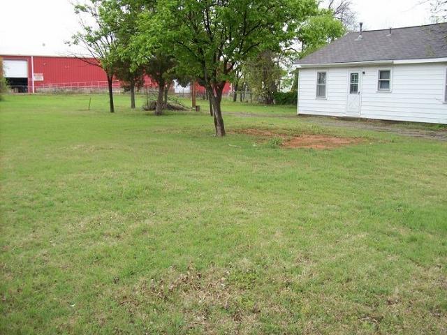 1403 & 1405 Sw F Ave, Lawton, OK - USA (photo 3)