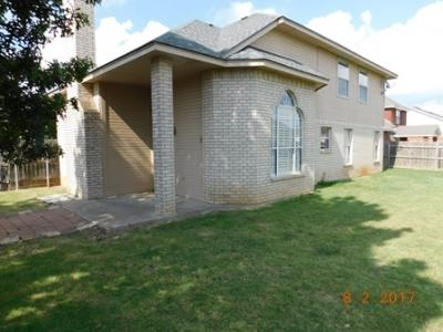 7728 Nw Chesley Dr, Lawton, OK - USA (photo 3)