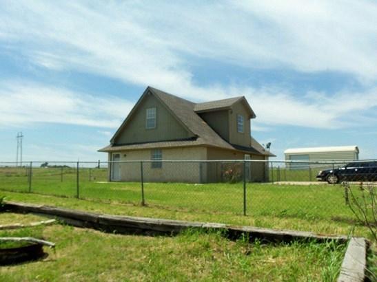 16489 Hwy 54, Snyder, OK - USA (photo 1)