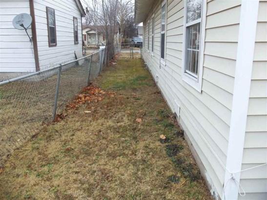 1802 Nw Smith Ave, Lawton, OK - USA (photo 2)