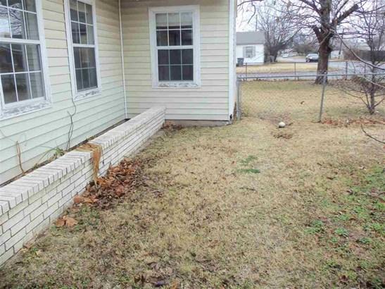 1802 Nw Smith Ave, Lawton, OK - USA (photo 3)