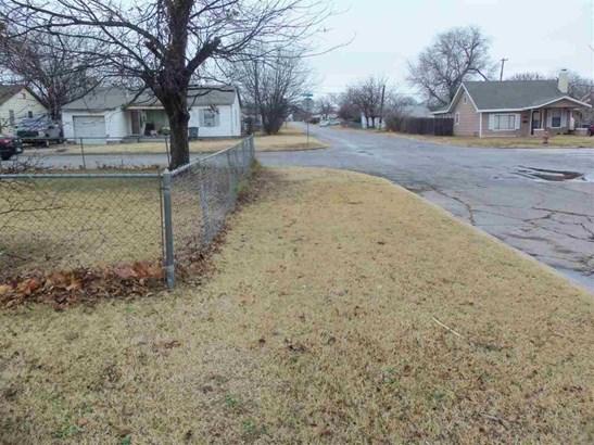 1802 Nw Smith Ave, Lawton, OK - USA (photo 4)
