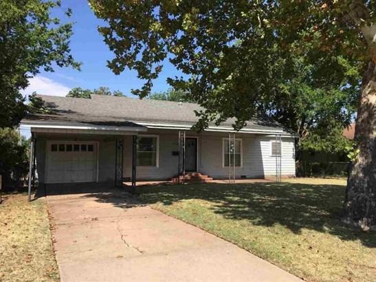 1008 Nw Ft Sill Blvd, Lawton, OK - USA (photo 2)