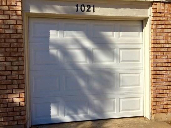 1021 Se Alta Ln, Lawton, OK - USA (photo 5)