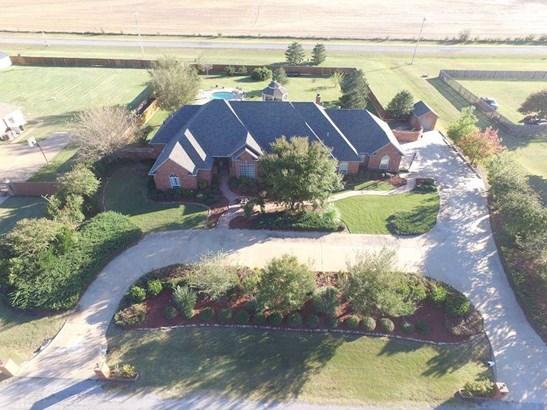 10 Nw Valley Ridge Dr, Lawton, OK - USA (photo 1)