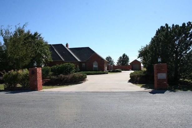 10 Nw Valley Ridge Dr, Lawton, OK - USA (photo 2)
