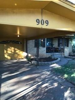 909 Sw Garfield Ave, Lawton, OK - USA (photo 2)
