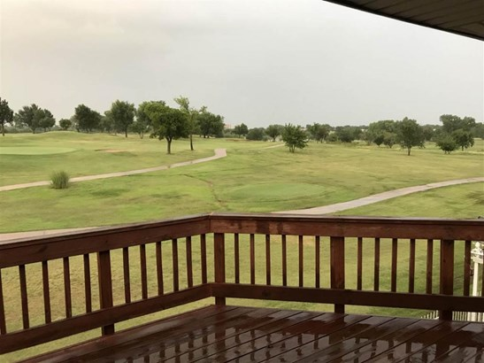 507 Nw Fairway Villa Pl #4, Lawton, OK - USA (photo 2)