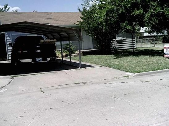 1801 Nw Ozmun Ave, Lawton, OK - USA (photo 1)