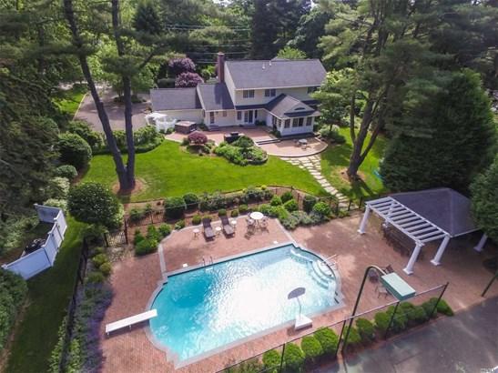 139 Plainview Rd, Woodbury, NY - USA (photo 4)