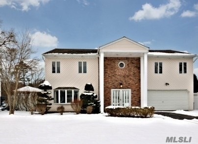 4 Ponderosa Ln, Nesconset, NY - USA (photo 1)