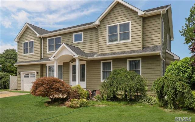6 Cordell Pl, East Northport, NY - USA (photo 1)