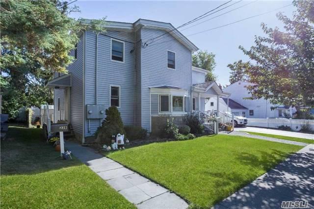 22 Oldwood Rd, Port Washington, NY - USA (photo 2)
