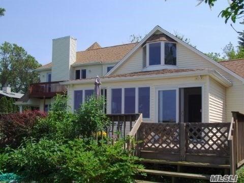 11 Wildwood Rd, Rocky Point, NY - USA (photo 3)