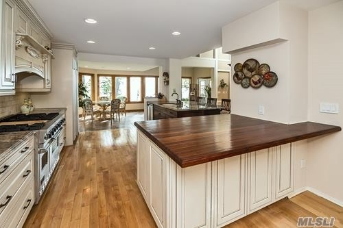 12 Childs Ln, Setauket, NY - USA (photo 4)