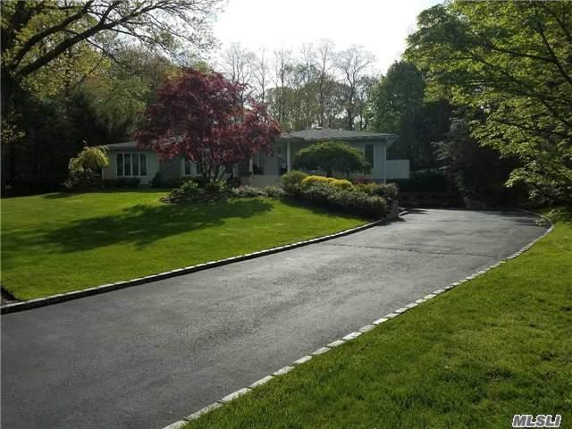 9 Five Acre Ct, Smithtown, NY - USA (photo 1)