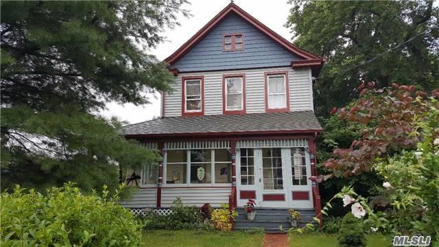 106 Sterling Pl, Amityville, NY - USA (photo 3)