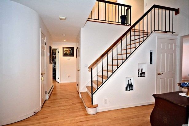 231 Woodhollow Rd, Great River, NY - USA (photo 2)