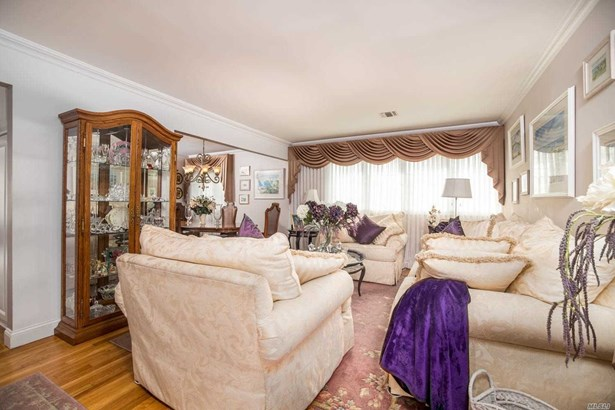 5 Linda Dr, Massapequa Park, NY - USA (photo 5)