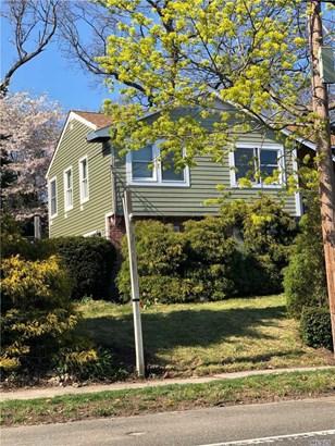251 Bellerose Ave, East Northport, NY - USA (photo 1)