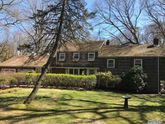 68 Sunken Meadow Rd, Northport, NY - USA (photo 1)
