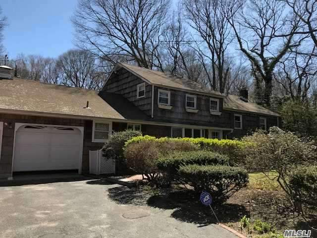 68 Sunken Meadow Rd, Northport, NY - USA (photo 2)