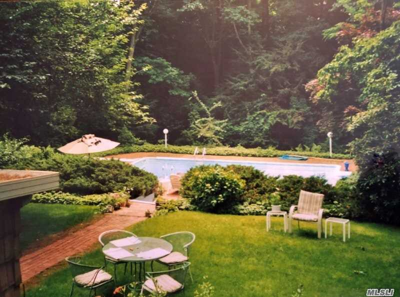 68 Sunken Meadow Rd, Northport, NY - USA (photo 3)