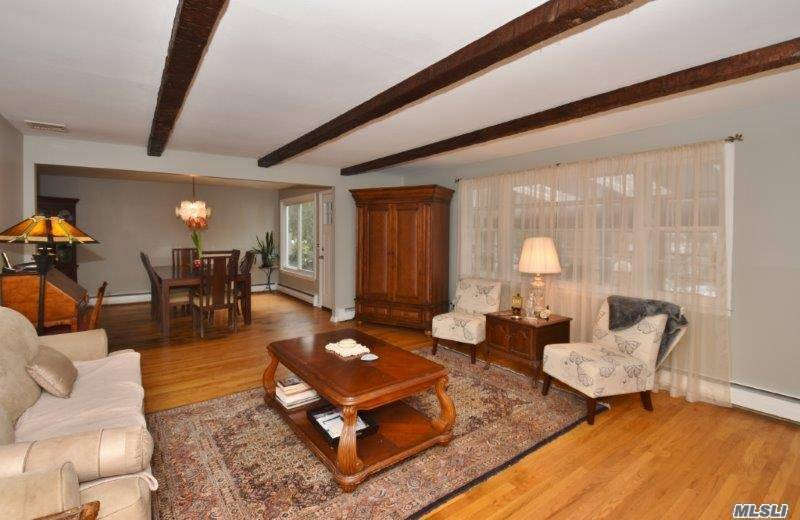 68 Sunken Meadow Rd, Northport, NY - USA (photo 5)
