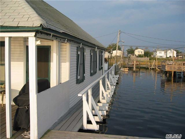12-02 Church Rd, Broad Channel, NY - USA (photo 3)