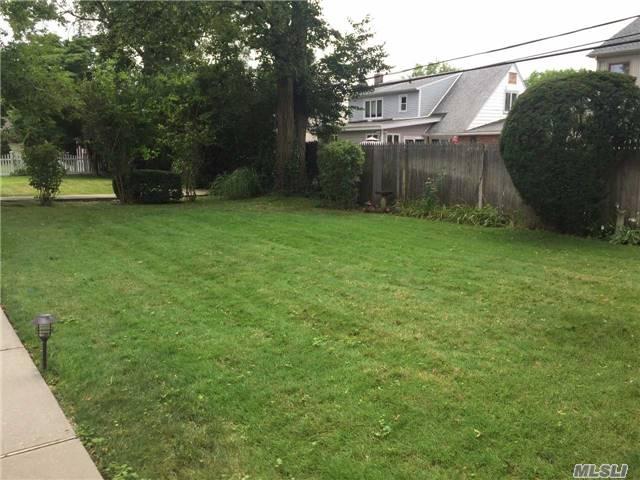 39 Stoothoff Dr, New Hyde Park, NY - USA (photo 3)