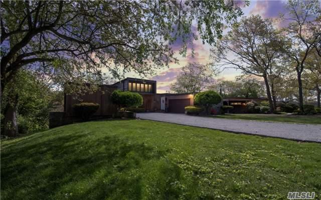 53 N. Pinelake Dr, Patchogue, NY - USA (photo 1)